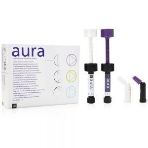 Aura Ultra Universal Restorative