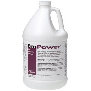 EmPower Enzymatic Solution
