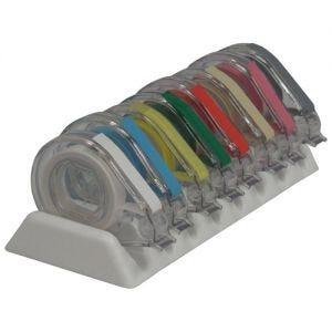 EZ-ID Tape