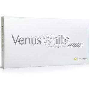 Venus White Max