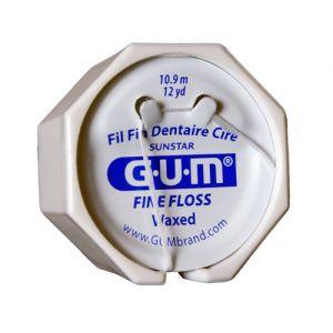FUM Fine Floss
