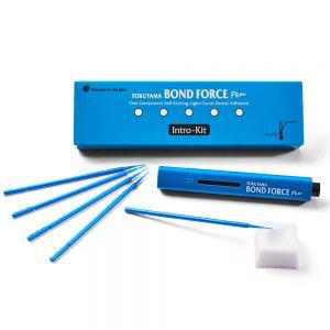 Bond Force Pen