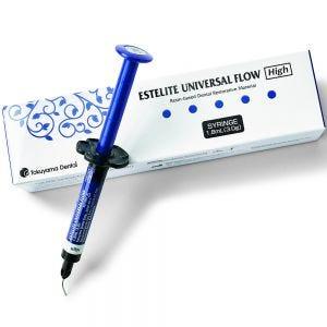 Estelite Universal Flow