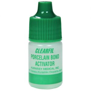 Clearfil Porcelain Bond Activator