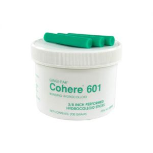Cohere Hydrocolloid