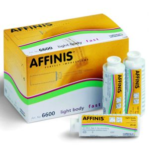 Affinis MicroSystem 25mL
