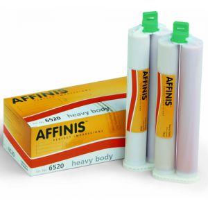 Affinis System 75