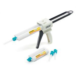 Cartridge Dispensing Gun Affinis Coltene