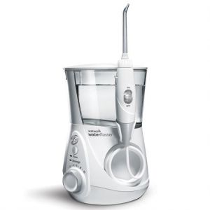 Aquarius Professional Designer Series Water Flosser