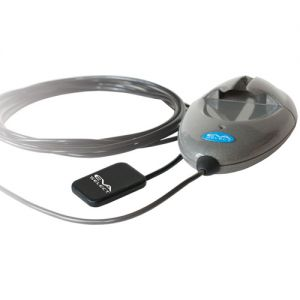 EVA Select Digital X-Ray Sensor