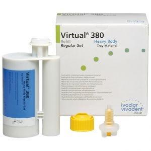 Virtual 380
