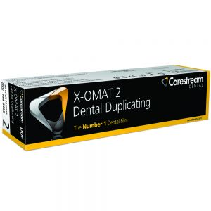 X-Omat Duplicating Film