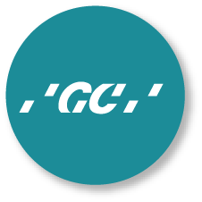 GC Featured Brand Circle