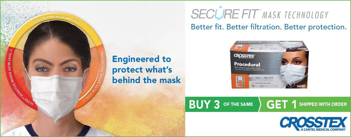 Crosstex-Securefit=Promo-HeroBanner