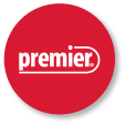 Premier Featured Brand Circle