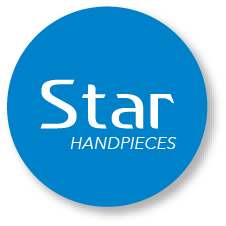 Star Dental Featured Brand Circle