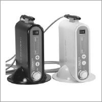 Ultrasonic Scaling Units Category Block