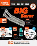 Big Saver Catalog