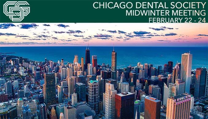CDS Chicago